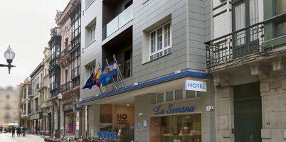 Hoteles_40Nudos